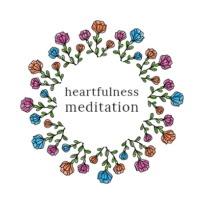 Heartfulness Meditation for families