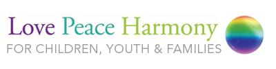 LovePeaceHarmony for children